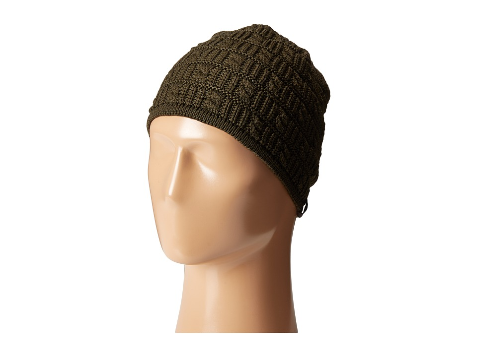 Pistil - Johnny (Bracken) Beanies