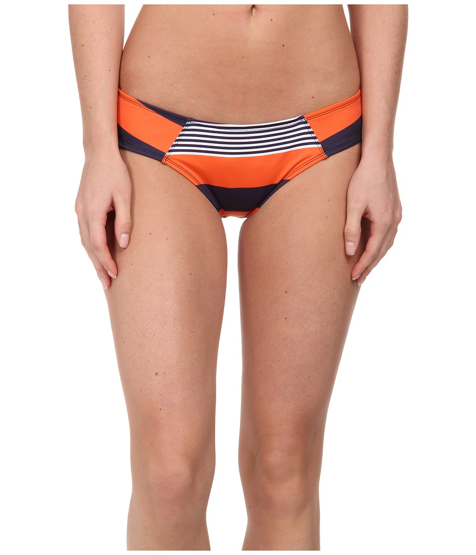 Tart - Marina Bottom (Swim Stripe) Women