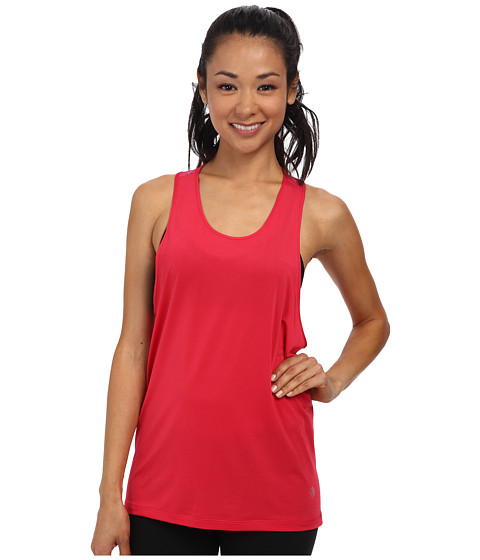 MPG Sport - Encourage (Coral Rouge) Women's Sleeveless