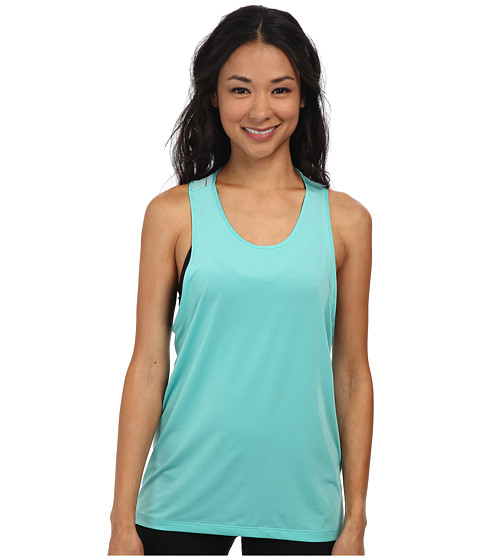 MPG Sport - Encourage (Menthol) Women's Sleeveless