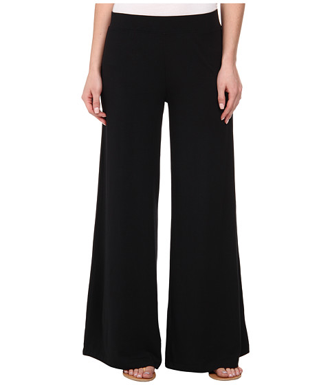 Tart - Indie Pants (Black) Women's Casual Pants