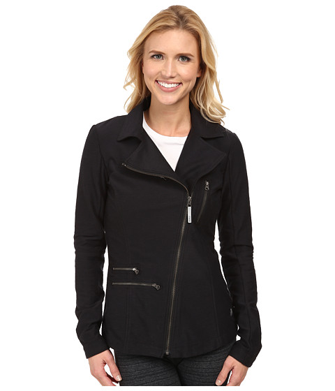 MPG Sport - Metro (Black) Women