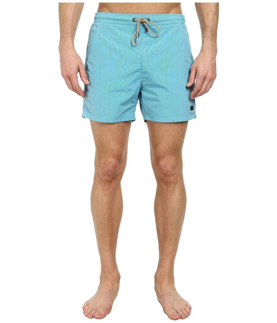 2cc6087a Hugo Boss Men's Swimwear (Use This) Board Shorts UPC & Barcode ...