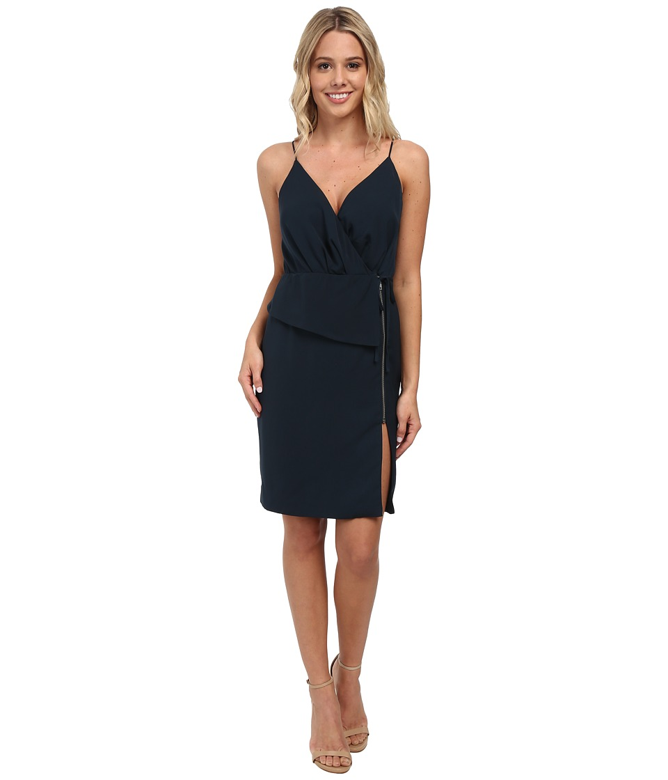 StyleStalker - Empress Dress (Navy) Women