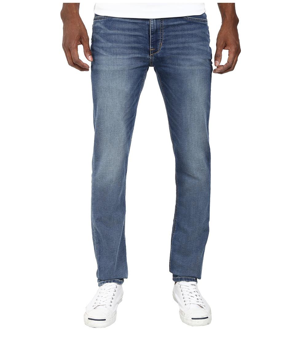 Joe's Jeans - 24/7 Sport Luxe Brixton Straight Narrow in Ardan (Ardan) Men's Jeans