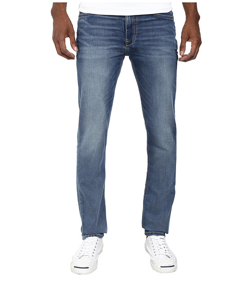 Joe's Jeans - 24/7 Sport Luxe Brixton Straight Narrow in Ardan (Ardan) Men's Jeans