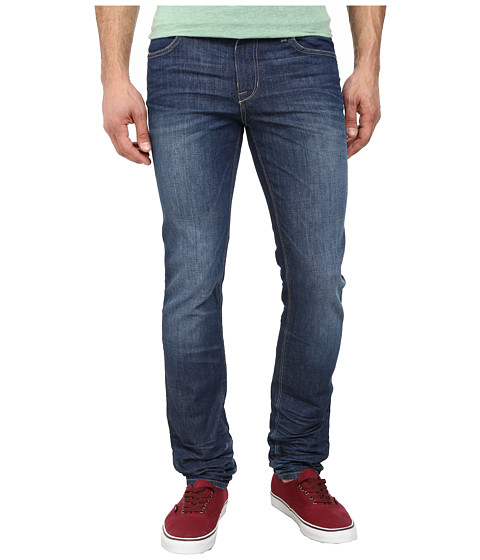 Joe's Jeans - Slim Fit in Silas (Silas) Men's Jeans