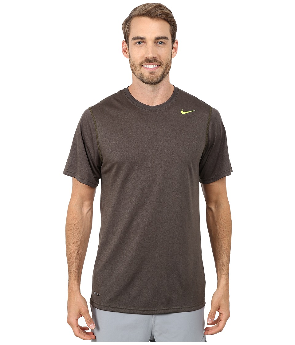 Nike Legend Poly Men's Tee