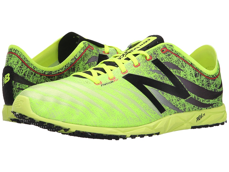 New Balance - MRC5000v2 (Hi-Lite) Men's Running Shoes