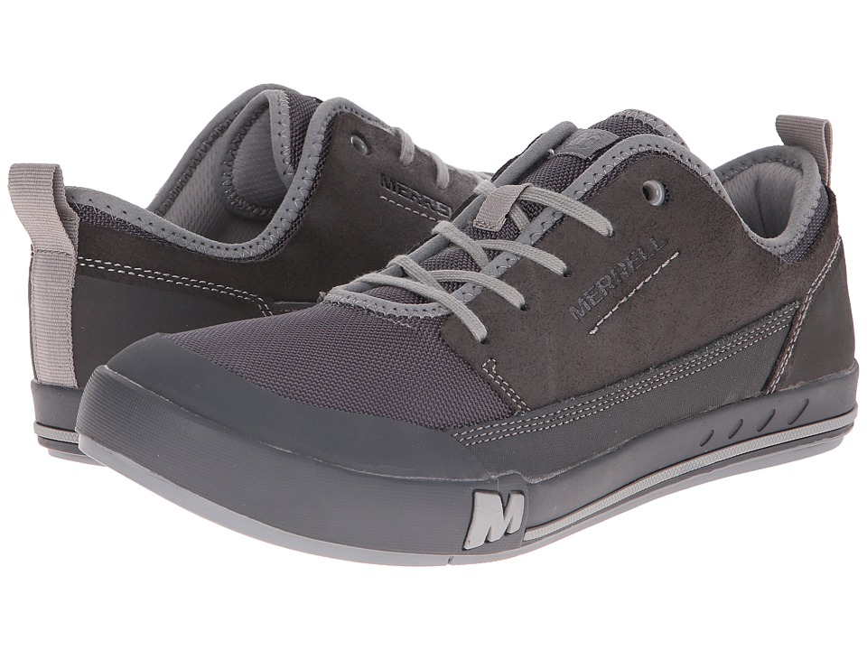 Merrell - Rant Ace (Granite) Men