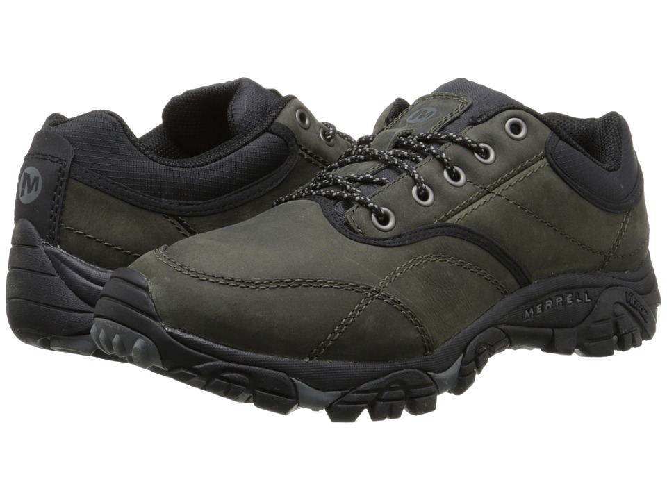 Merrell - Moab Rover (Castle Rock) Men's Shoes