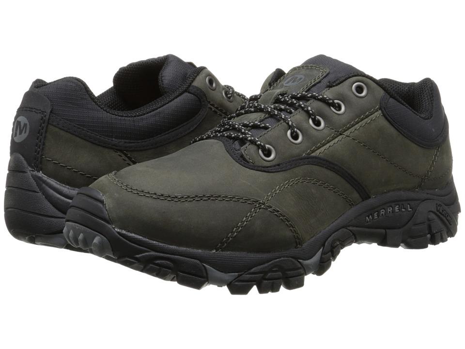 Merrell - Moab Rover (Castle Rock) Men's Shoes