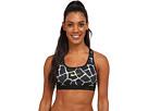 Nike Style 682874 012