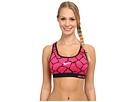 Nike Style 682874 616