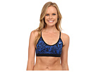 Nike Nike - Dri-FITtm Pro Indy Jewels Bra