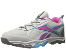 Reebok Kids Reebok Kids - Take The Trail Low (Little Kid/Big Kid)