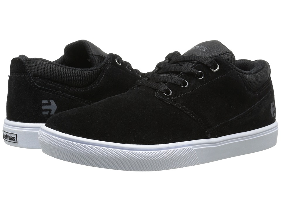 etnies - Jameson MT (Black/White) Men