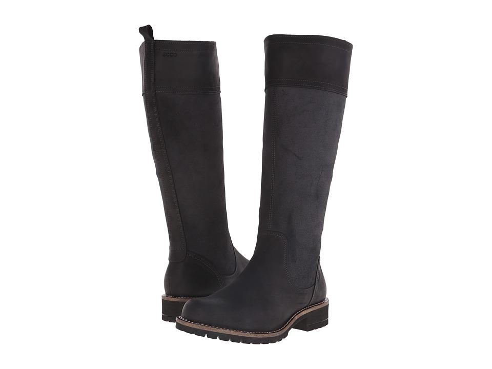 Women's Linea Paolo 'Kody' Tall Boot 5210801 2016 online hot sales