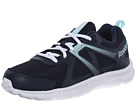 Reebok Run Supreme MT (Faux Indigo/Cool Breeze/White/Royal/Silver)
