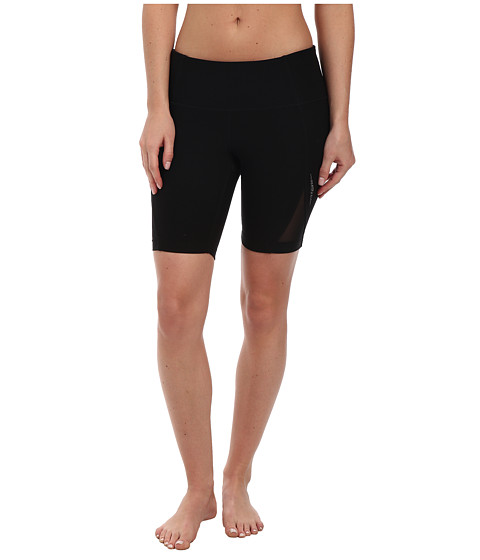 MPG Sport - Mettle (Black) Women's Workout