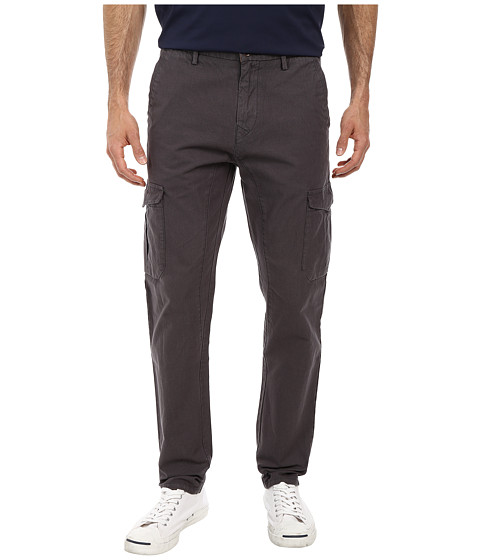 BOSS Orange - Siegwin-D 10177164 0 (Dark Grey) Men