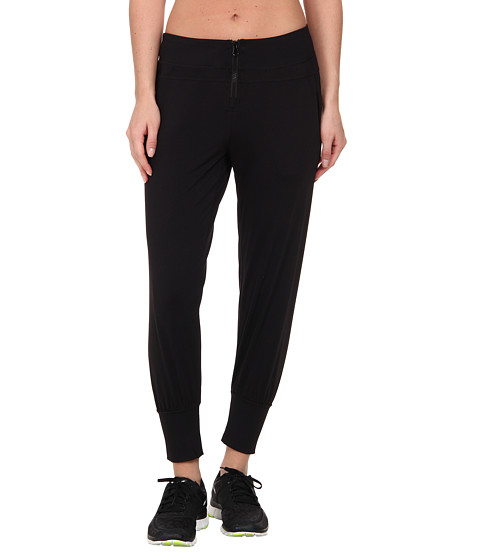 MPG Sport - Simpatico (Black) Women's Workout