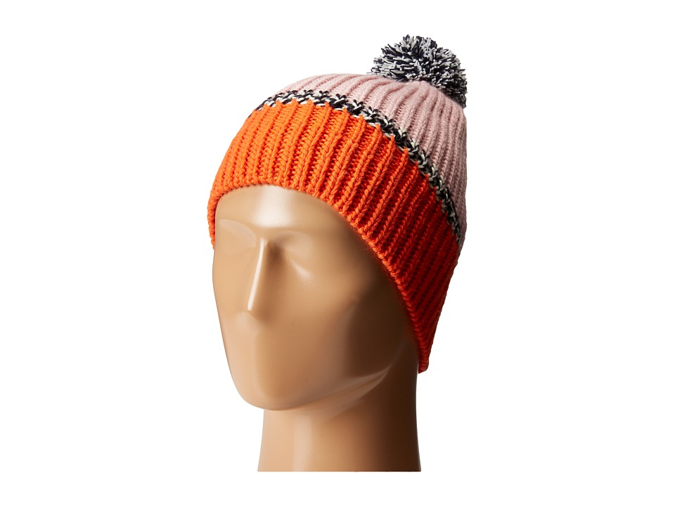 Pistil - Billie (Blush) Beanies