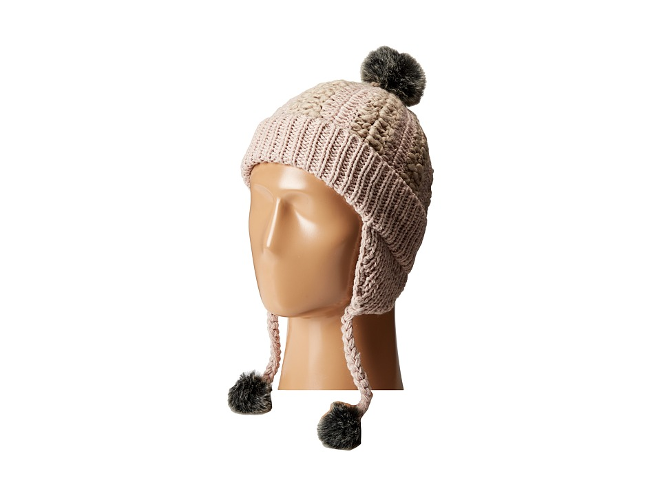 Pistil - Bettina (Putty) Beanies
