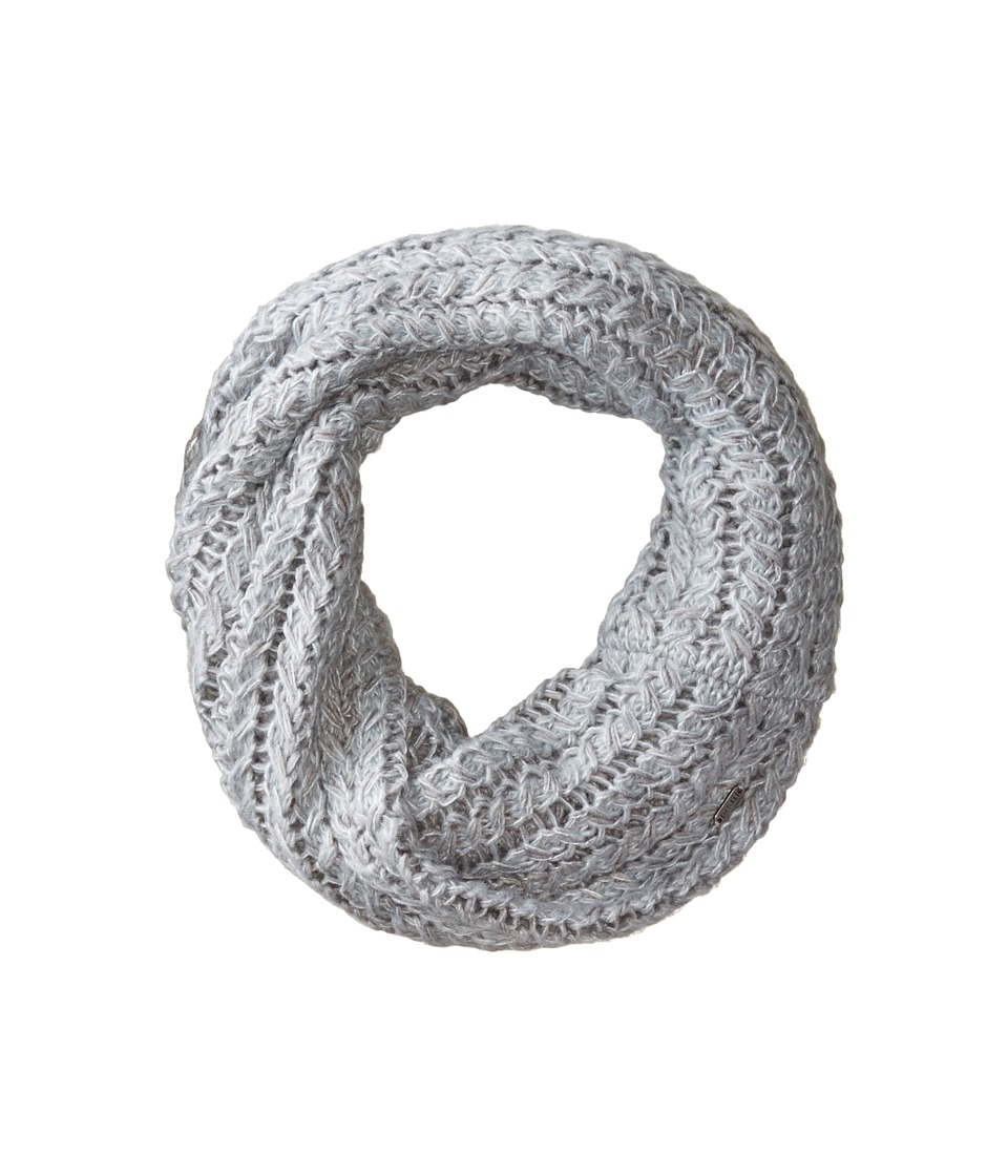 Pistil - Avalon Neck Warmer (Blue Haze) Scarves