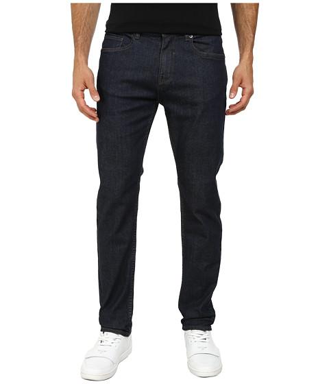 Matix Clothing Company - Surveyor Denim Pants (Dry 69) Men