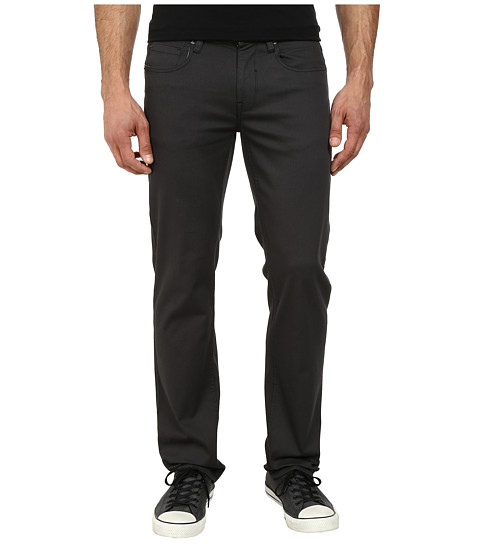 Matix Clothing Company - Gripper Bedford Pants (Smoke) Men's Casual Pants