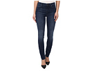 DKNY Jeans Soho Skinny