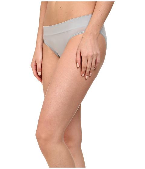Yummie by Heather Thomson - Jessica Bikini (Sleet) Women's Underwear