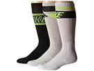 Nike Style SX4862 972
