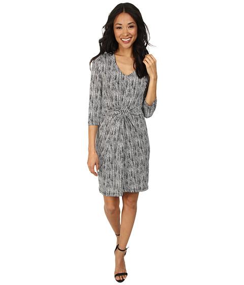 Karen Kane - Tiffany Dress (Print) Women's Dress