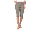 DKNY Jeans Ludlow Shorts
