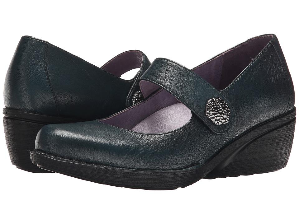feeds shoes sale Dansko.
