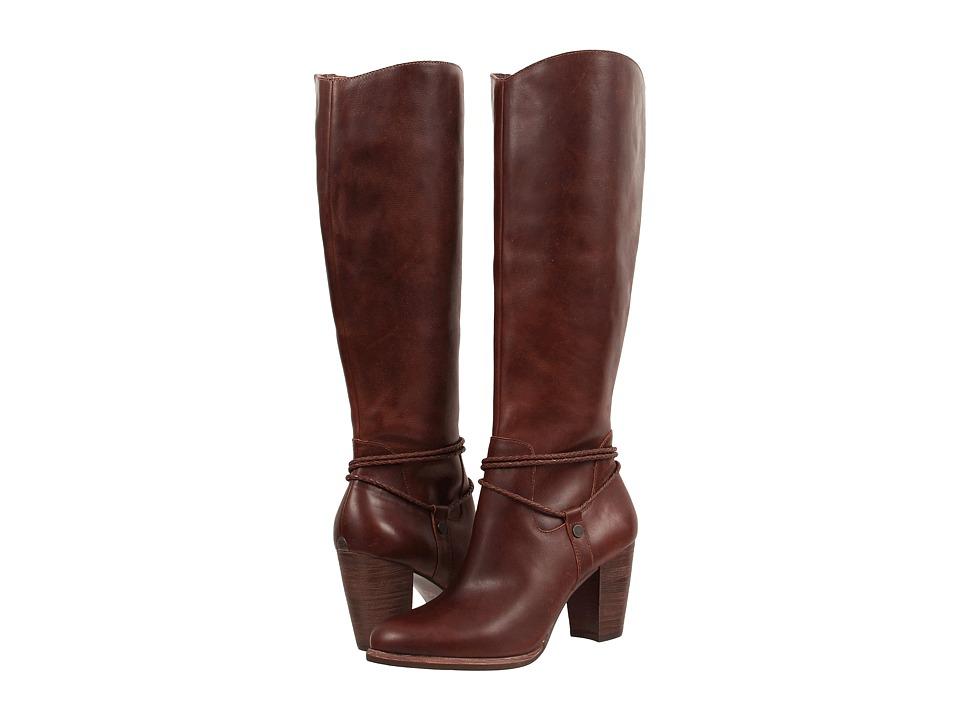 UGG - Neoma (Pinecone Leather) Women