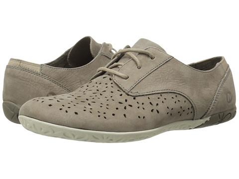 Merrell - Mimix Maze (Simple Taupe) Women