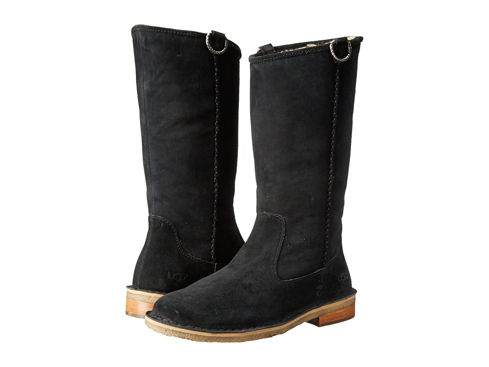 Ugg Women S Boots Sale