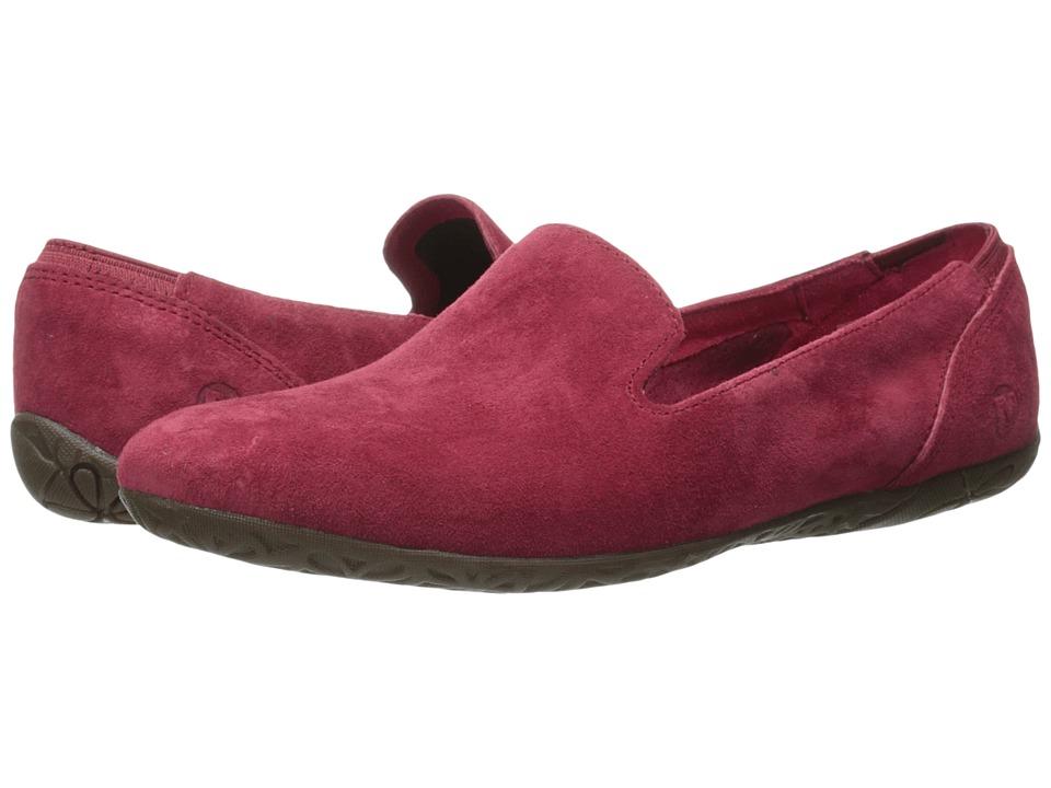 Merrell - Mimix Fuse (Red) Women
