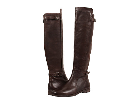 UGG - Danae (Lodge Leather) Women