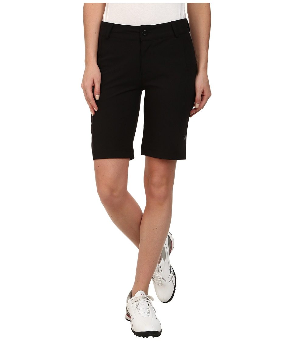 MPG Sport - Pace (Black) Women's Workout