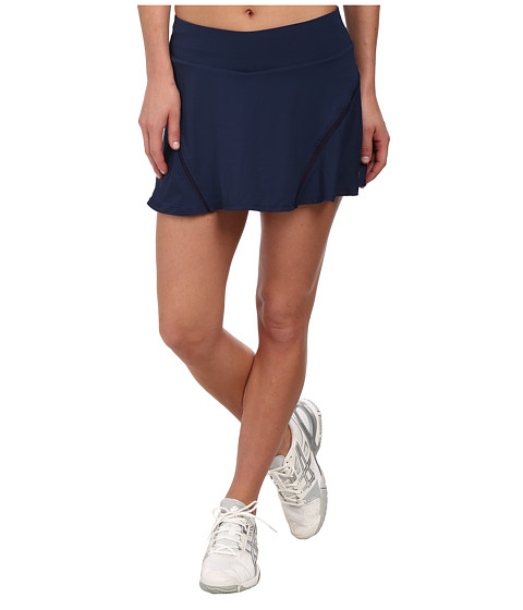 MPG Sport - Smash (Midnight) Women's Skort