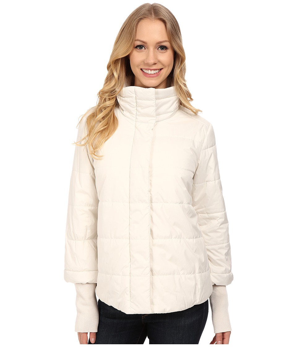 Prana - Lilly Puffer Jacket (Winter) Women's Coat