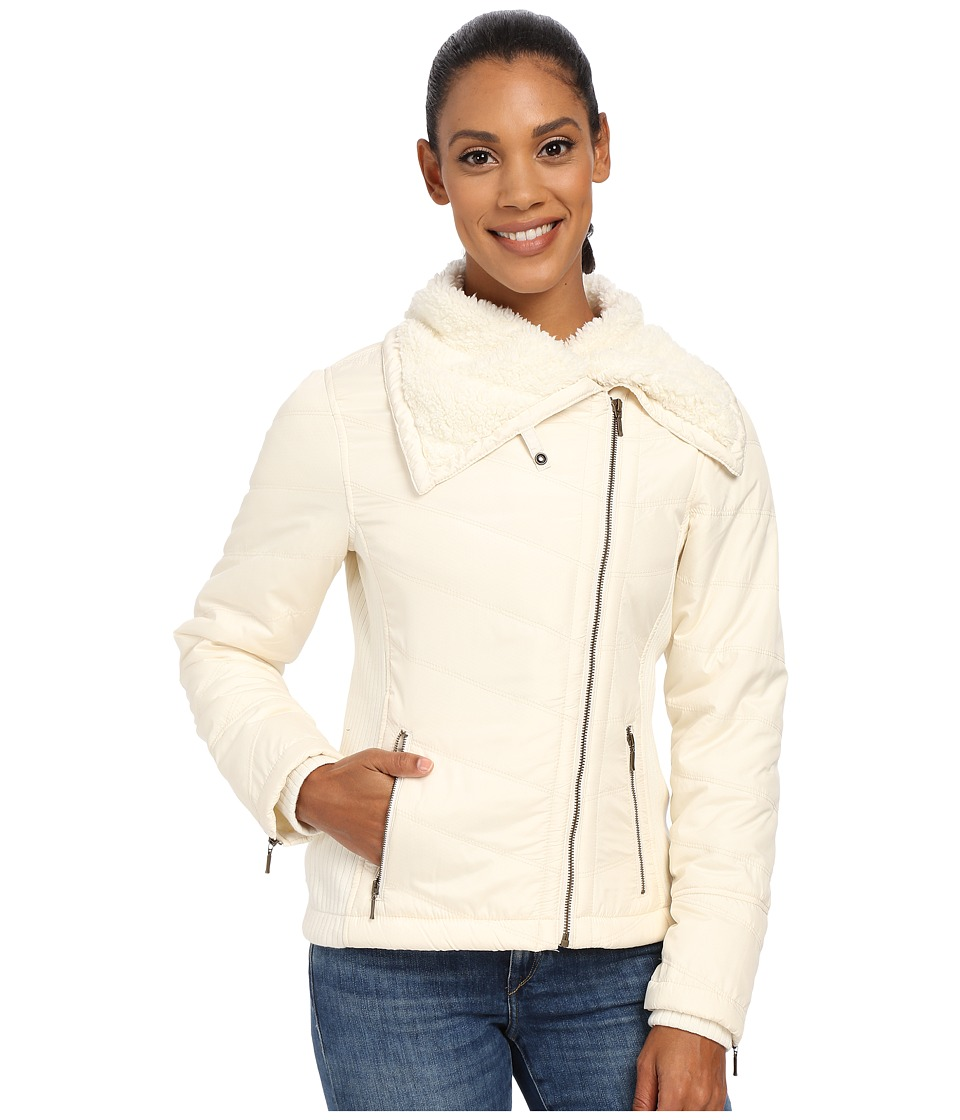 Prana - Diva Jacket (Winter) Women's Coat