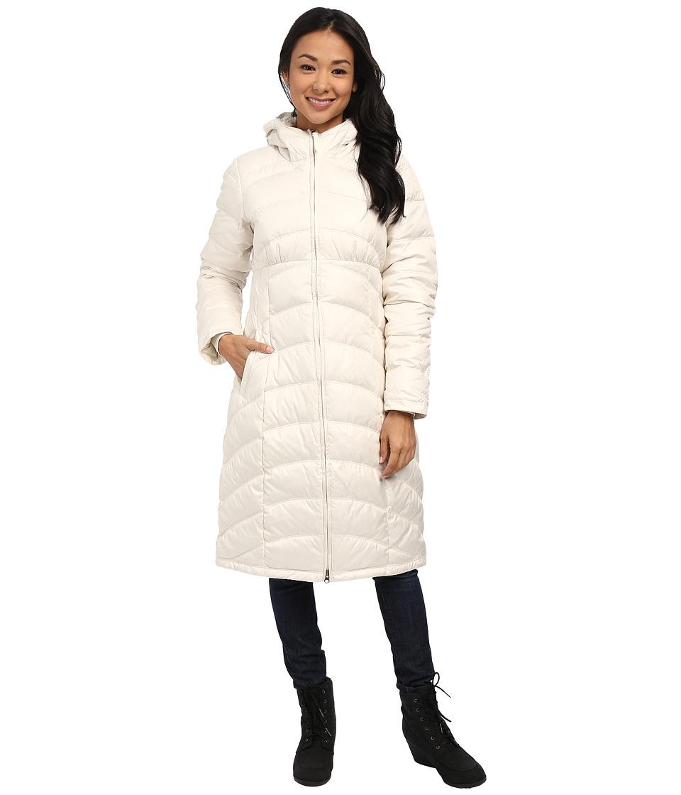 Prana - Irina Jacket (Winter) Women's Coat