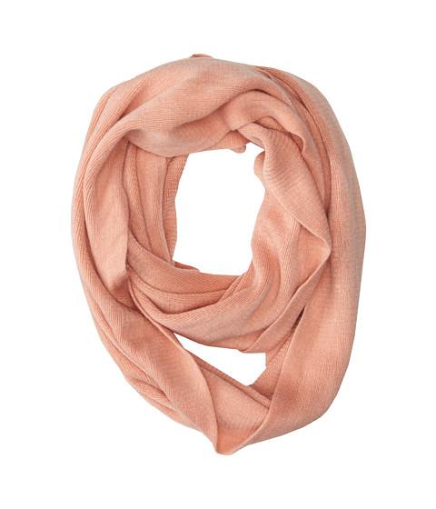 Gabriella Rocha - Penelope Infinty Scarf (Pink) Scarves