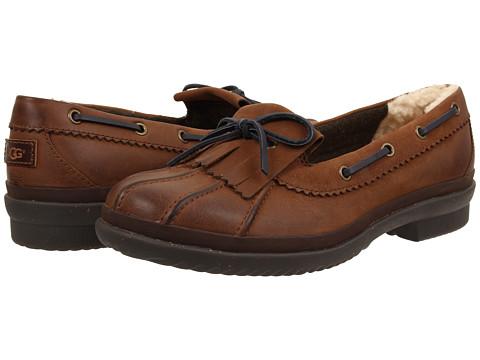 UPC 888855210795 product image for UGG Haylie: Size 09 | upcitemdb.com