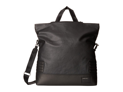 Diesel - Urban Core Sky Jacks (Black) Bags